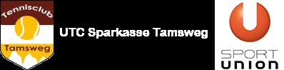UTC Tamsweg